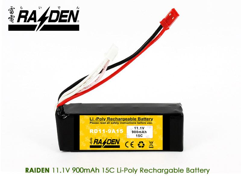 RAIDEN-11-1v-900mAh-15C-Li-Po-Battery-Big-Lama-EK1-0188